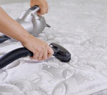 Mattress cleaning Ottawa