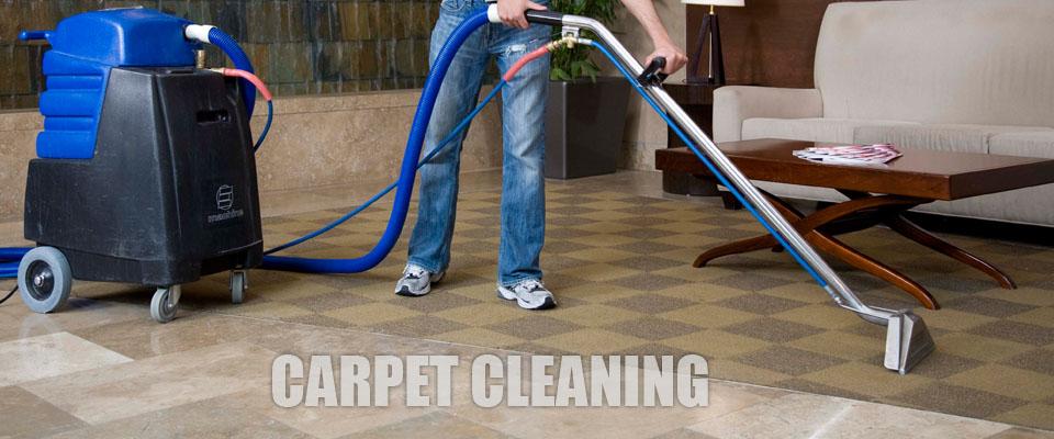 Blog Carpet Cleaning Ottawa