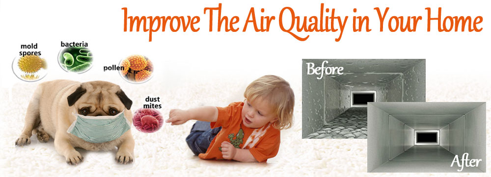 duct cleaning services ottawa