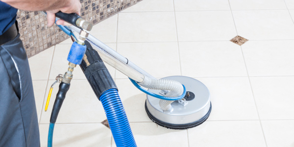 Ottawa Tile Cleaning Services Eco Pro Carpet Cleaning Ottawa