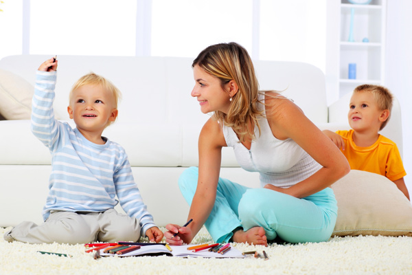 carpet and rug cleaning Ottawa