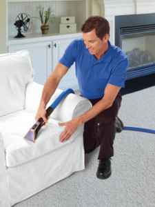 upholstery cleaning Ottawa