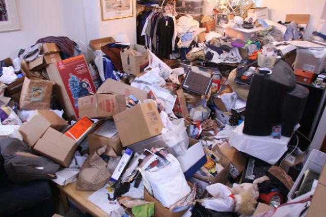 ottawa hoarding services