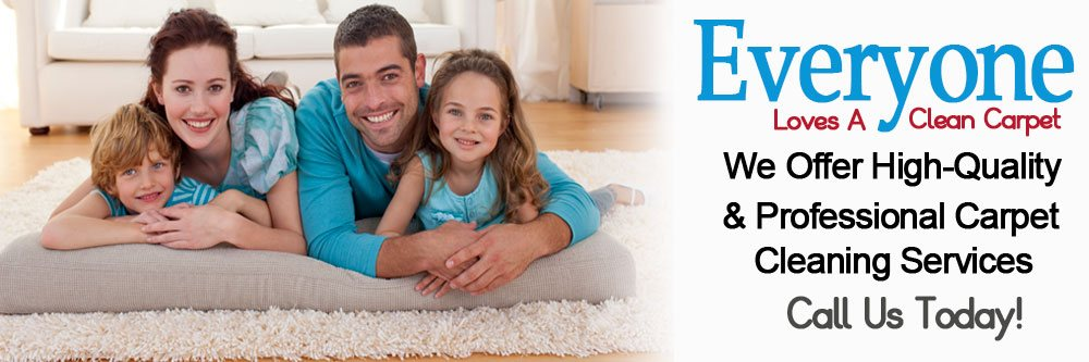 carpet cleaners in Ottawa