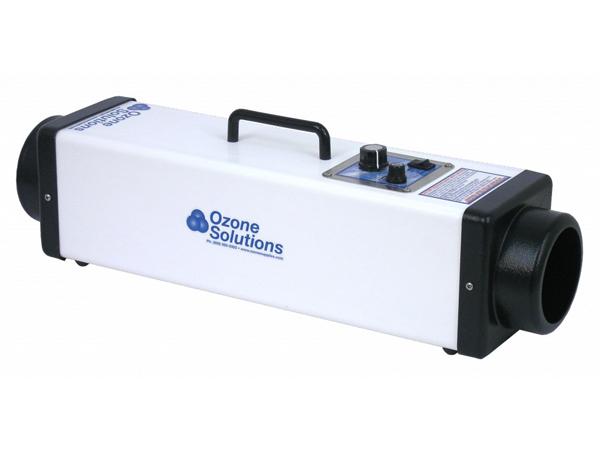 Ozone Generator Rentals Ottawa Carpet Cleaning Ottawa