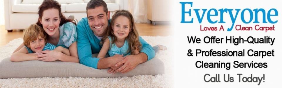 carpet-banner1-1200x400_c